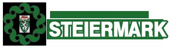 Steirischer Landestrachtenverband Logo