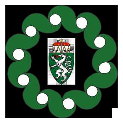 Steirischer Trachtenverband